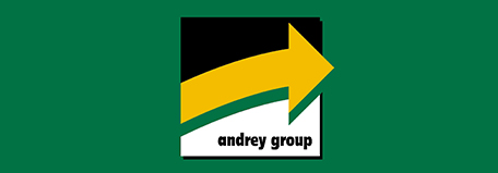audray-group-argent