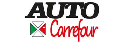Or_Auto_Carrefour