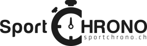 SportChrono_long_1c